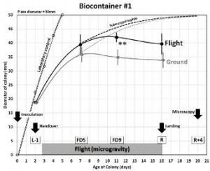 bioCont1